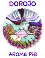 Aroma Pie Album by Dorojo